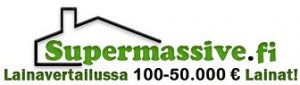 Supermassive.fi