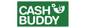 CashBuddy on varma lainasuorittaja ja rahaa palvelusta saa tilille nopeasti.