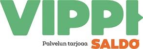 Saat Vippi.fi:n tililuoton edullisesti ja nopeasti.
