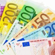Hae lainaa jopa 2000 euroa täysin ilmaiseksi ilman kuluja ja korkoa